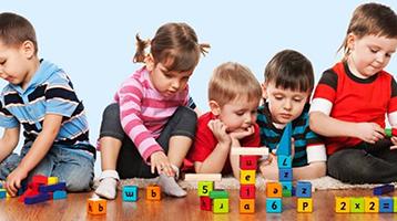 Oyun Terapisi'nin Faydaları ve Prensipleri