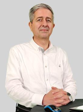Dr. Erkan Yıldız