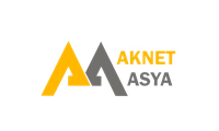 Aknet Asya